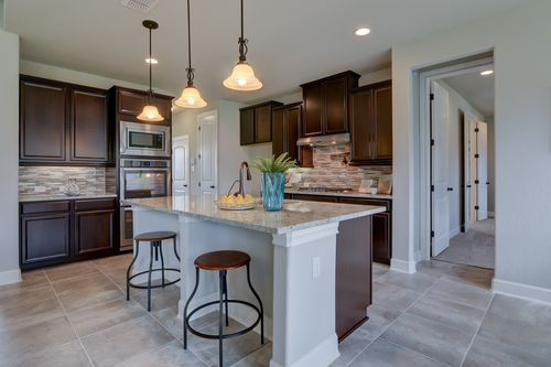 Kitchen-in-Nathaniel-at-The Estates at Stone Crossing-in-New Braunfels