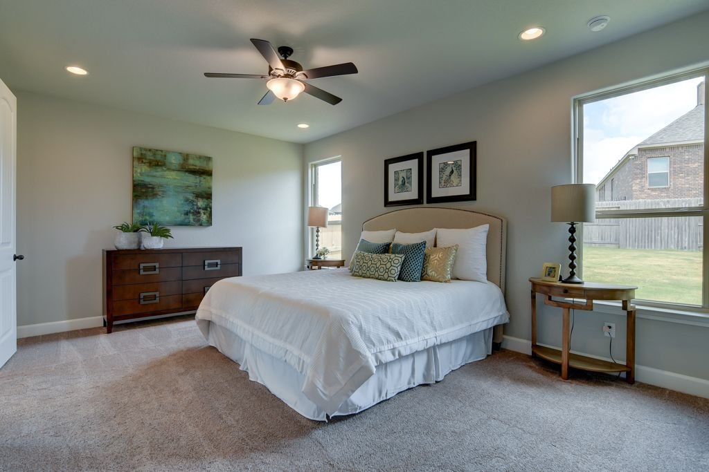 Bedroom-in-Nathaniel-at-Front Gate at Fair Oaks Ranch-in-Fair Oaks Ranch