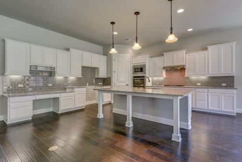 Kitchen-in-Antonio-at-Front Gate at Fair Oaks Ranch-in-Fair Oaks Ranch