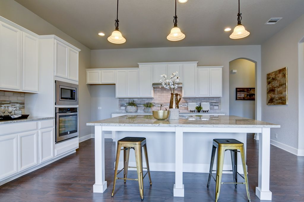 Kitchen-in-Lebey-at-The Estates at Stone Crossing-in-New Braunfels