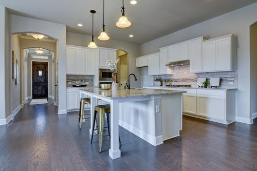 Kitchen-in-Lebey-at-Front Gate at Fair Oaks Ranch-in-Fair Oaks Ranch