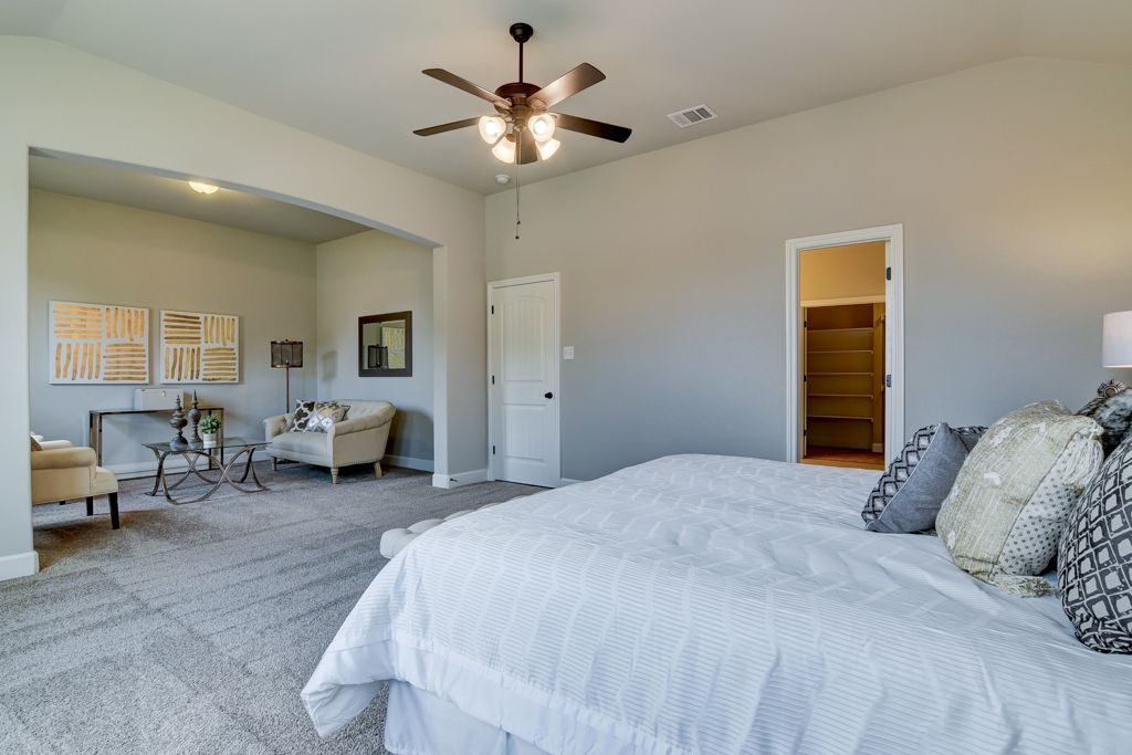 Bedroom-in-Lebey-at-Front Gate at Fair Oaks Ranch-in-Fair Oaks Ranch