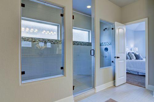 Bathroom-in-Lebey-at-Woods of Boerne-in-Boerne