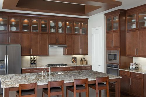Kitchen-in-Comal-at-The Preserve at Singing Hills-in-Spring Branch