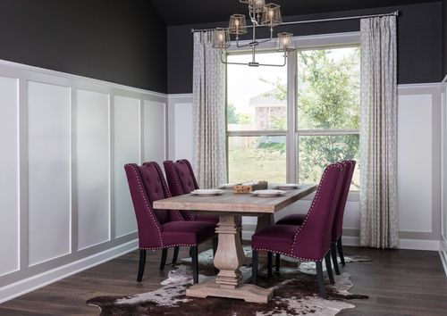 Breakfast-Room-in-Blanco-at-The Preserve at Singing Hills-in-Spring Branch