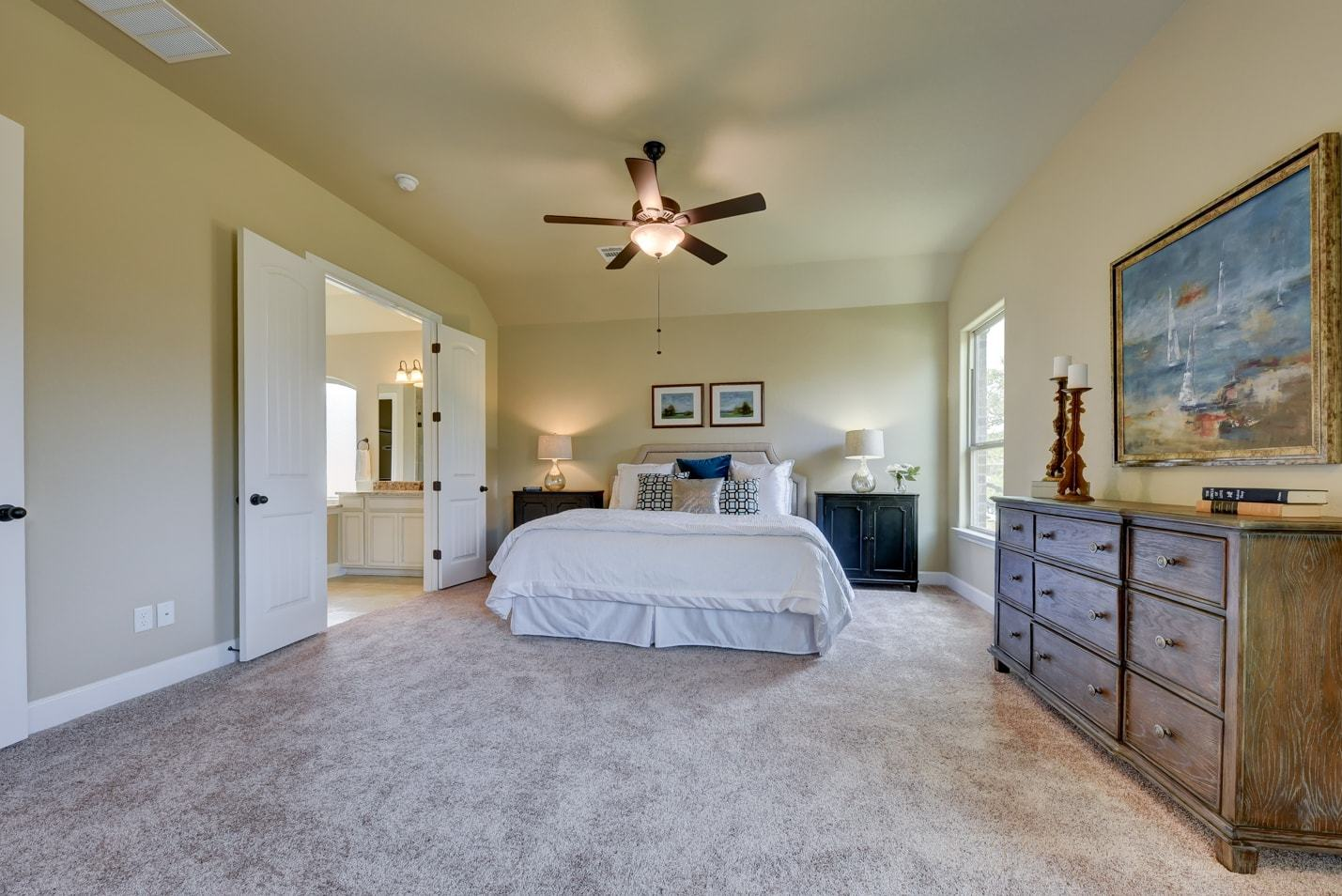Bedroom-in-Bryan-at-Front Gate at Fair Oaks Ranch-in-Fair Oaks Ranch