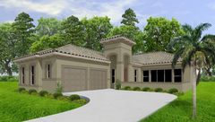 10311 Eastwood Drive (Casey)