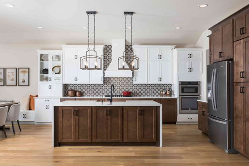 Kitchen-in-Kerrville-at-The Preserve at Singing Hills-in-Spring Branch