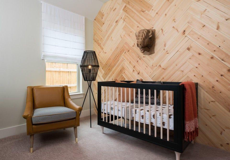 'Mockingbird Park' by Ashton Woods Homes-Austin in Austin