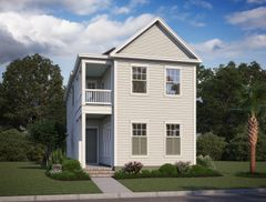 269 Great Lawn Drive Homesite 409 (Azalea)
