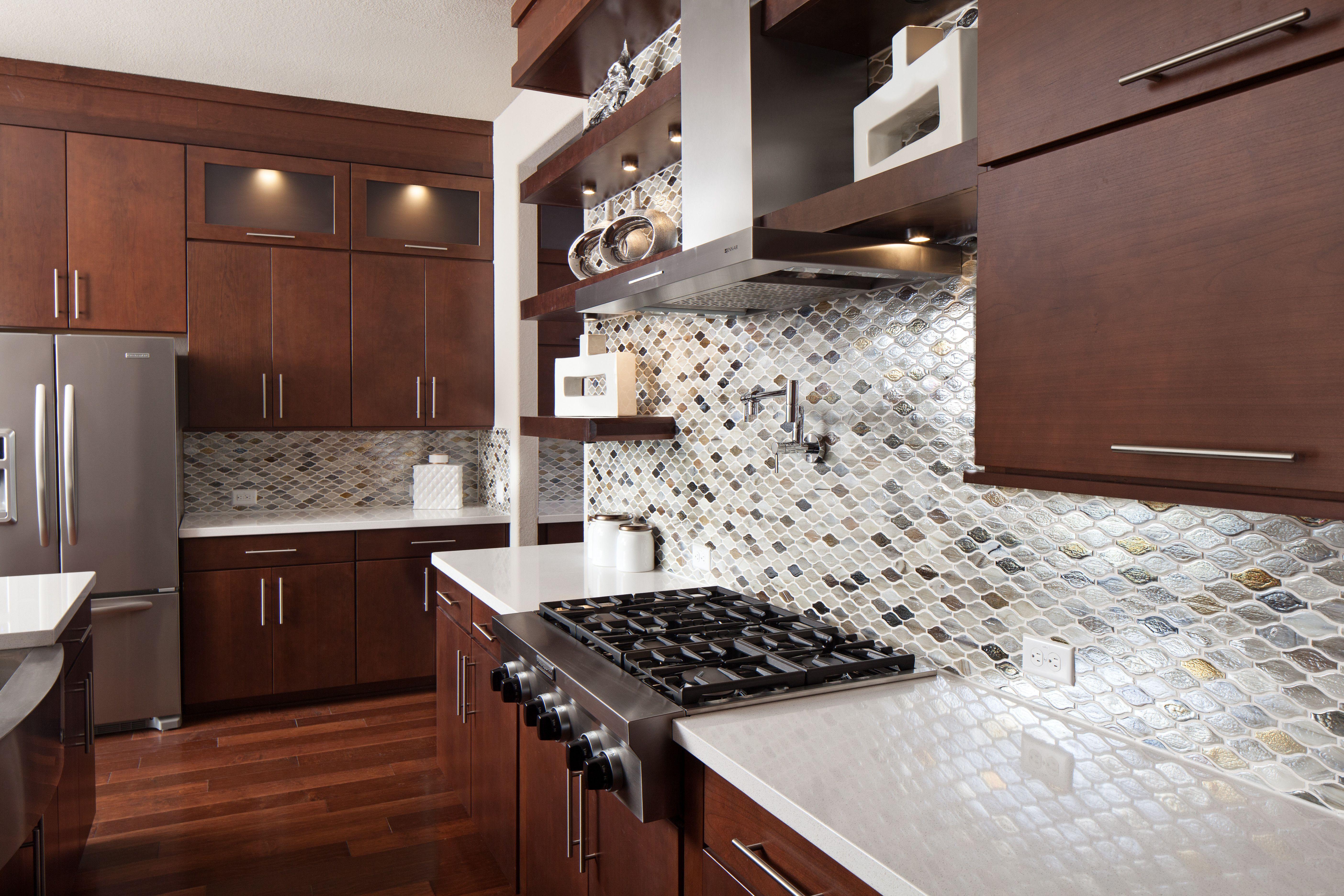Kitchen-in-Prague-at-Saratoga Hills-in-Austin