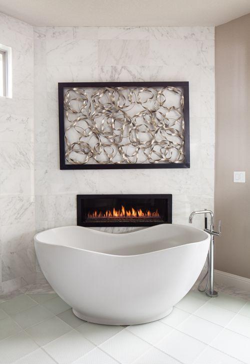 Bathroom-in-Prague-at-Saratoga Hills-in-Austin