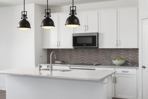 Kitchen-in-Magellan-at-Fairview Heights-in-Austin