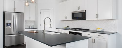 Kitchen-in-Manchester-at-Lagos-in-Manor