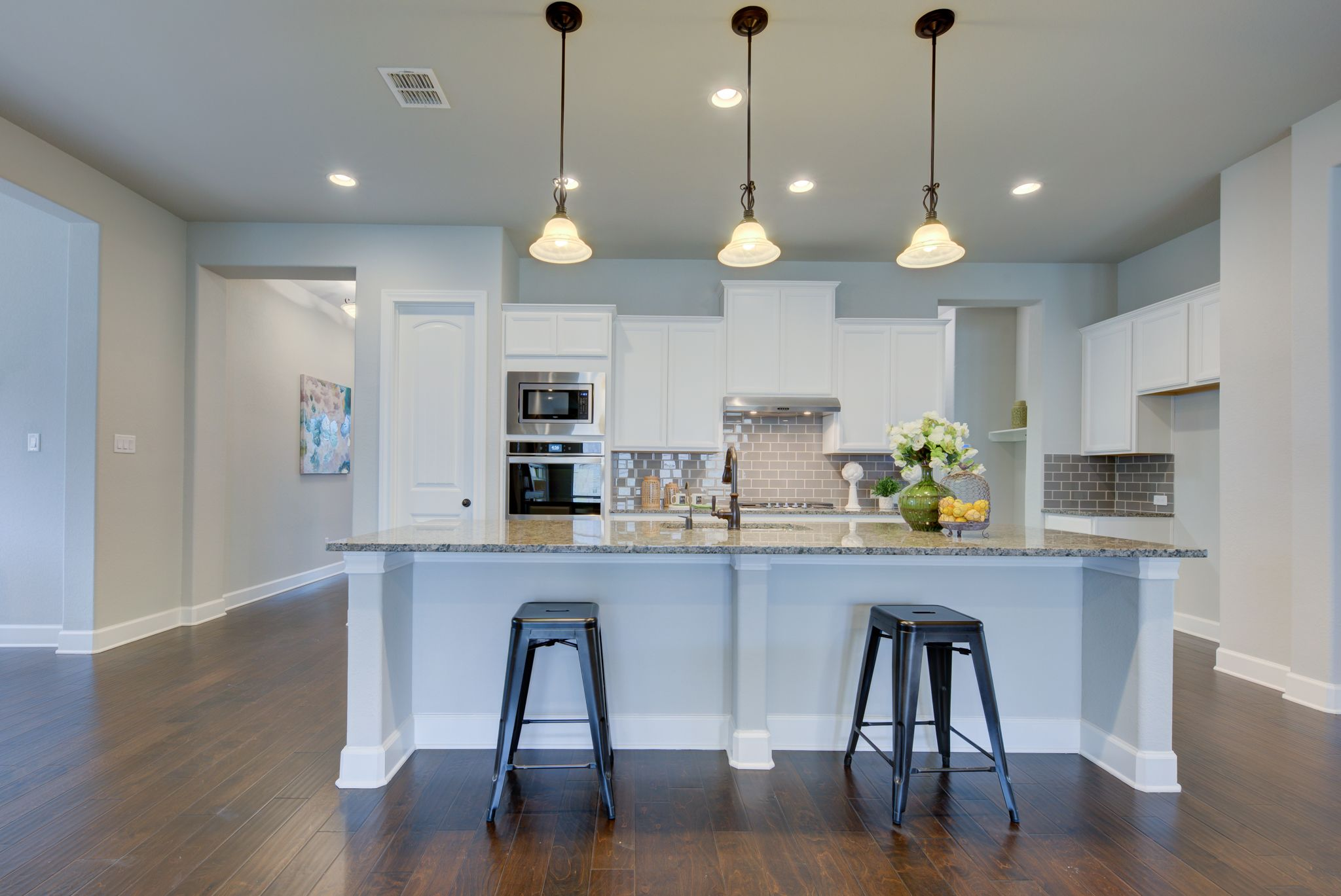 Kitchen-in-Carmen-at-Woods of Boerne-in-Boerne