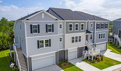 661 McLernon Trace Homesite 46A (Augustine)