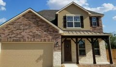 4901 Arrow Ridge (Irving)