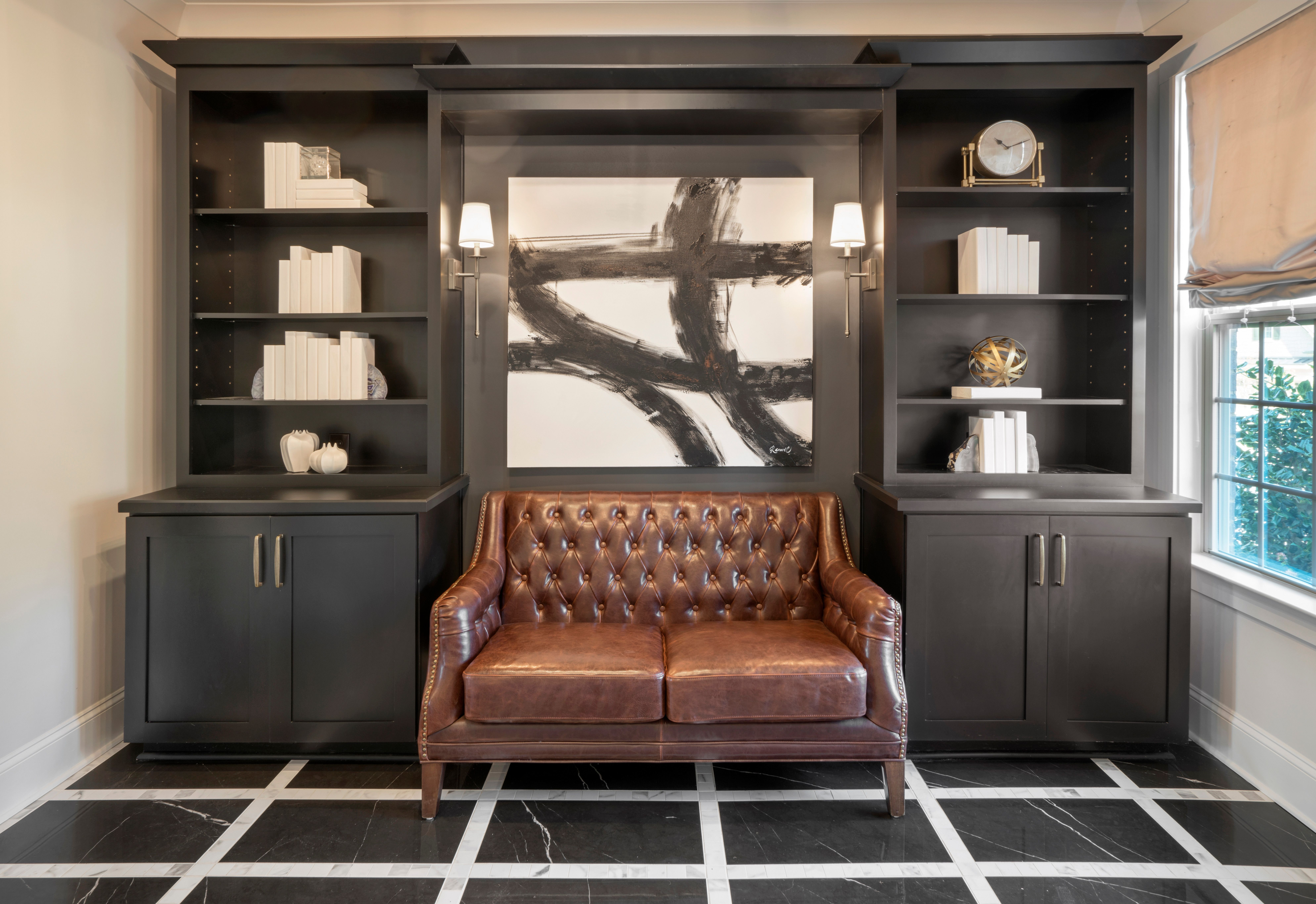Living Area featured in the Waverly By Ashton Woods in Raleigh-Durham-Chapel Hill, NC
