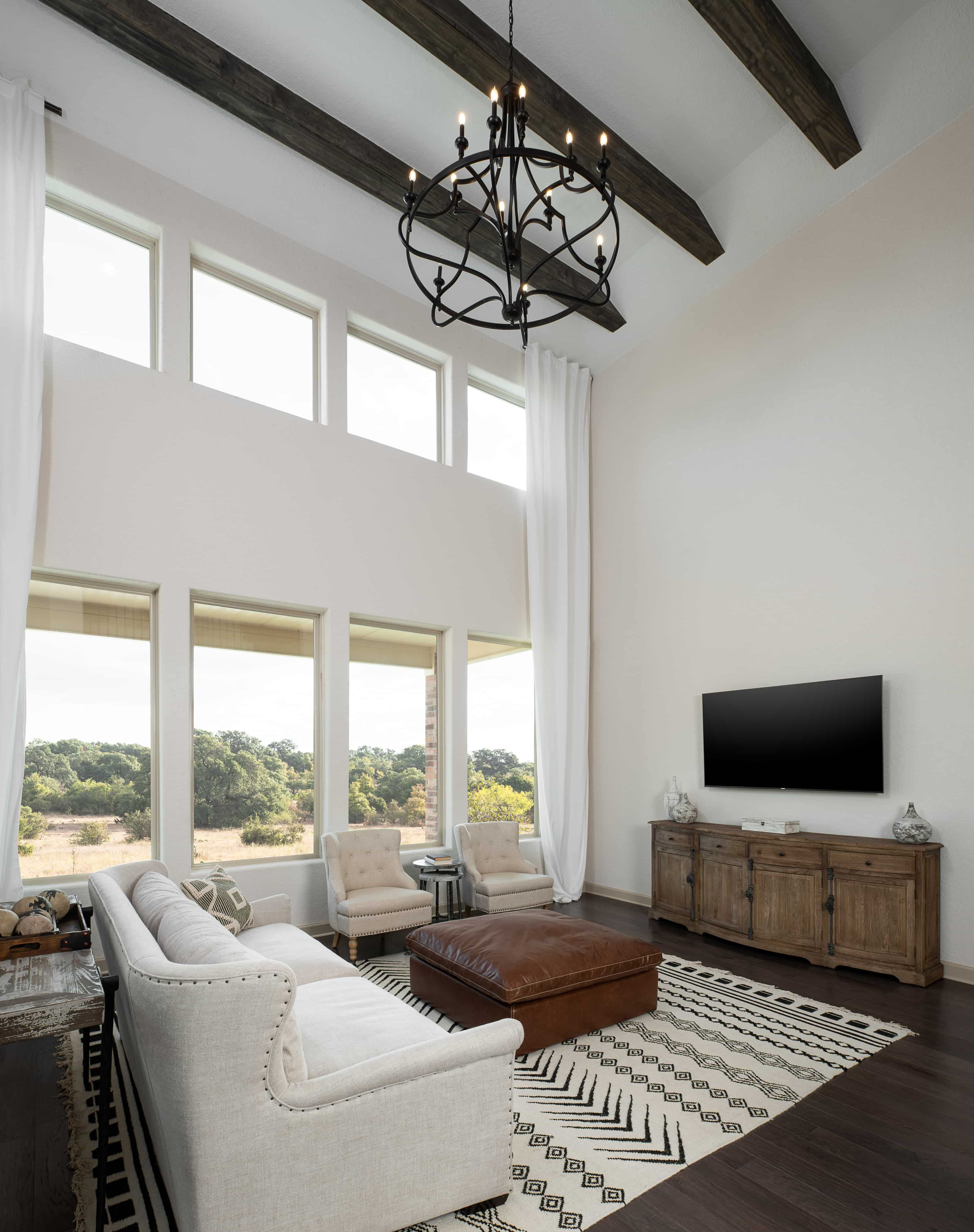 'Cielo Ranch' by Ashton Woods Homes-San Antonio in San Antonio