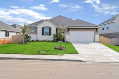 4325 Promontory Point Trail (Harris)