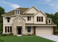 4304 Promontory Point Trail (William)