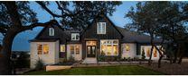 Saratoga Hills by Ashton Woods in Austin Texas