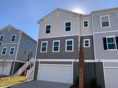 606 McLernon Trace Homesite 34A (Augustine)