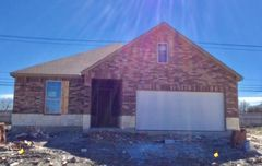 13814 Chester Knoll (Conroe)