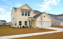 164 Lucca Drive Homesite 50 (Lincoln)