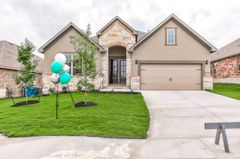 13506 Iron Hill Trace (Kerrville)