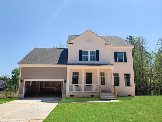 313 Silent Bend Dr (Abby)