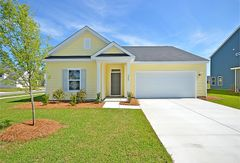 400 Carrara Drive Homesite 47 (Pierce)