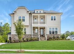 113 Channel Cove Dr (Bentley)
