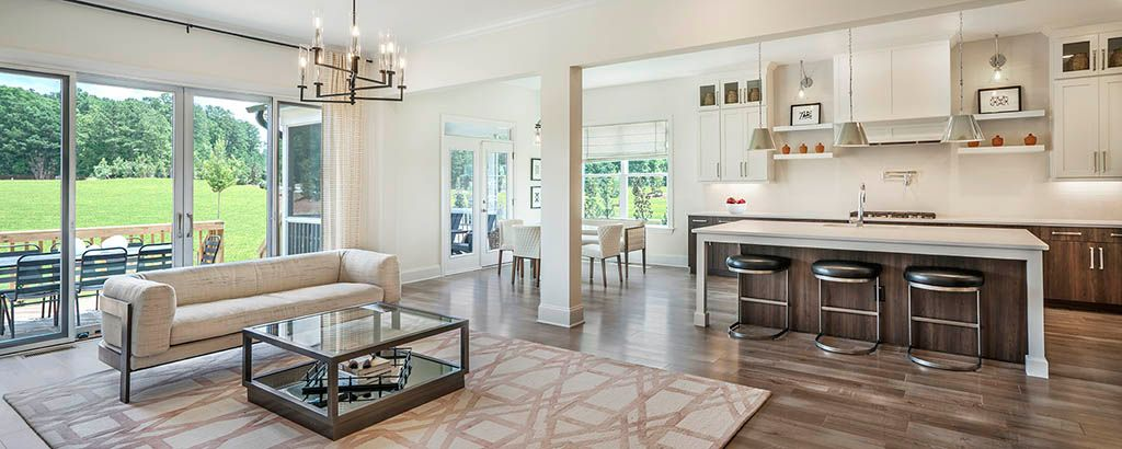 'Savaan' by Ashton Woods Homes-Raleigh in Raleigh-Durham-Chapel Hill