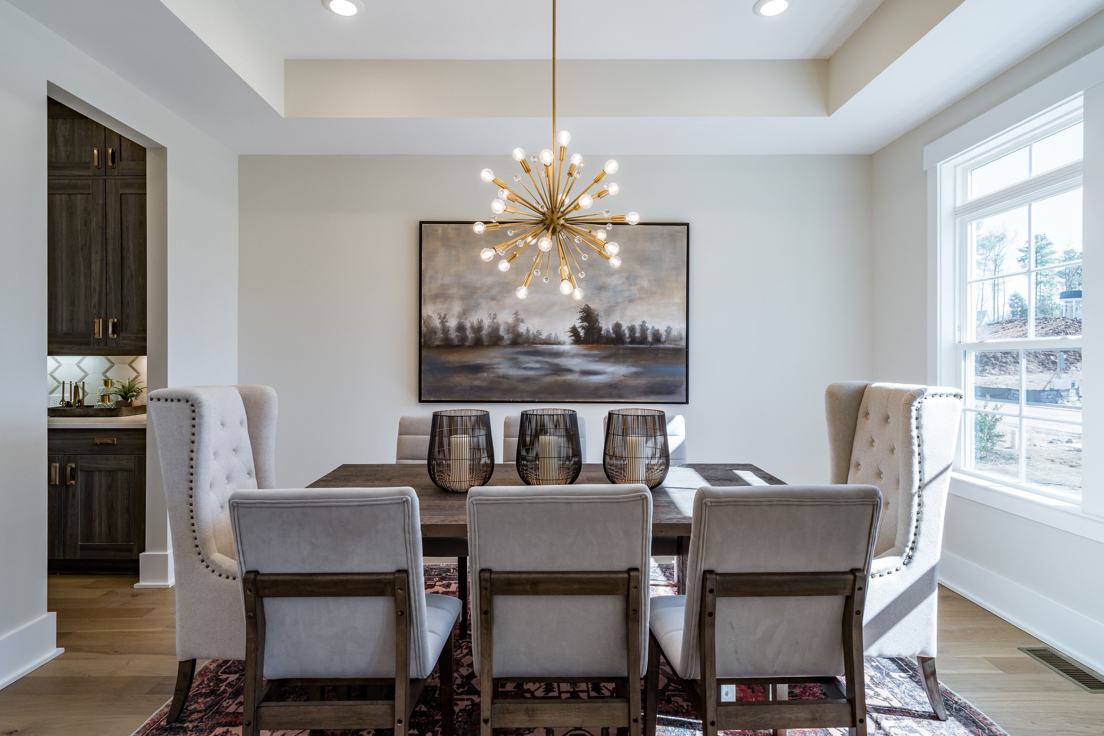 Living Area featured in the Meaghan By Ashton Woods in Raleigh-Durham-Chapel Hill, NC