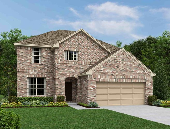27831 Rocky Mountain (Bandera)
