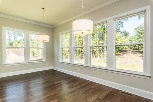 Empty-in-The Wesley-at-Lochridge-in-Holly Springs
