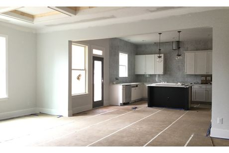 Kitchen-in-Greenville-at-North Grove-in-Raleigh