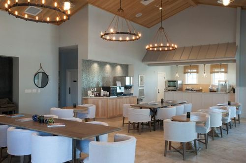 Greatroom-and-Dining-in-Bari-at-Naples Reserve-in-Naples
