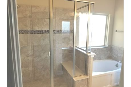 Bathroom-in-Cuero-at-Highland Grove-in-New Braunfels