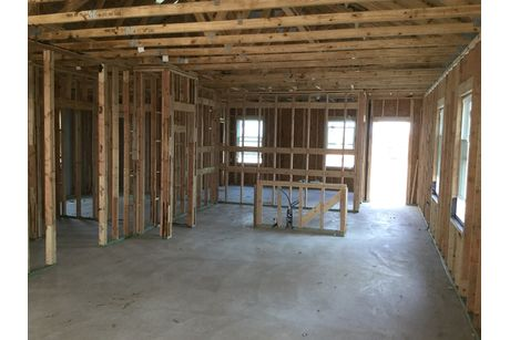 Patio-in-Enterprise-at-Fairview Heights-in-Austin