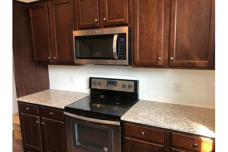 Kitchen-in-Freeport-at-Marsh View Commons-in-Johns Island