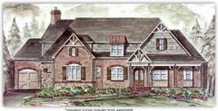 The Ashley Cottage
