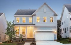 652 Old Dairy Drive (Stonebrook)