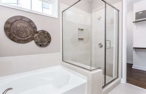 Bathroom-in-Stonebrook-at-Holding Village-in-Wake Forest