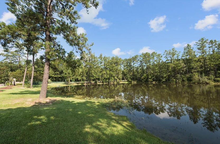 'Audubon Trace of Robert' by Audubon Homes in Baton Rouge