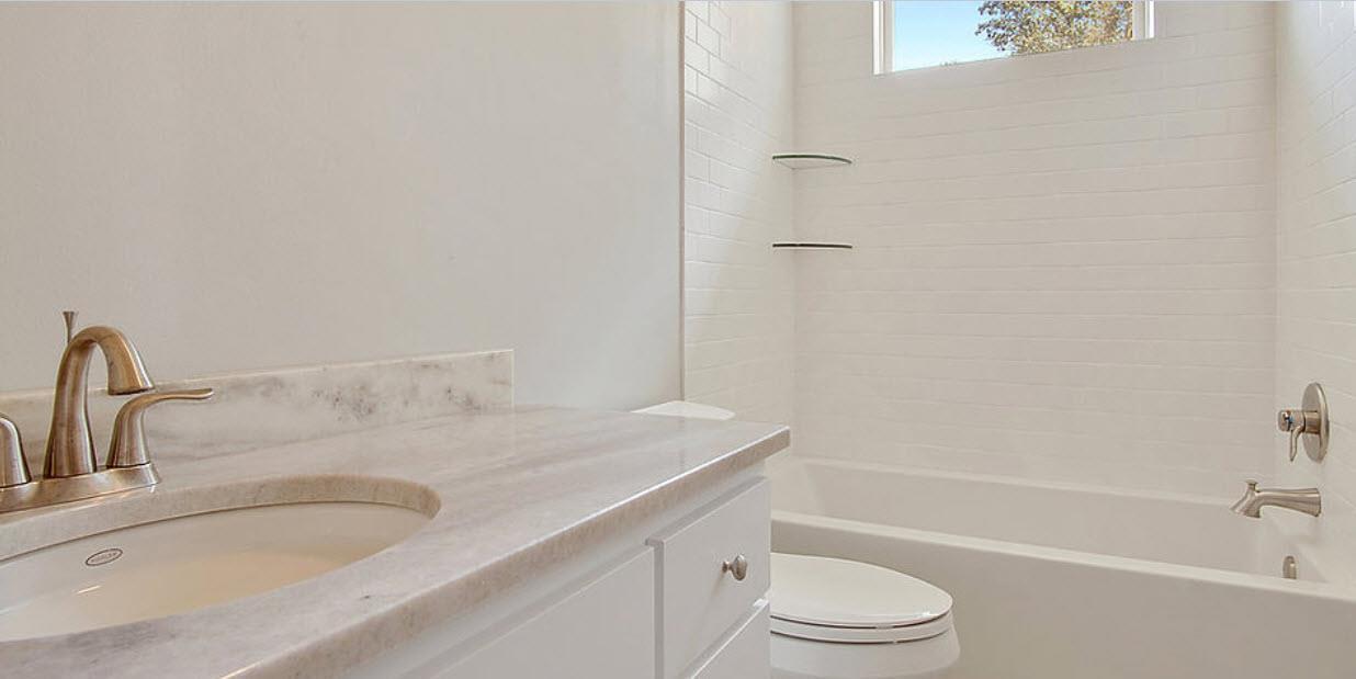 Bathroom featured in the AUDUBON AH59 By Audubon Homes of LA in Baton Rouge, LA