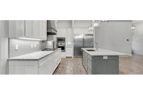 Kitchen-in-Custom Plan 40-at-Audubon Trace of Robert-in-Robert