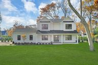 The Oasis at Mattituck by Aurora Property Group in Nassau-Suffolk New York