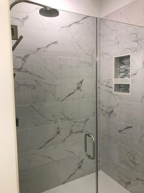 Bathroom featured in the Piccolo Series- Modesto By Lakeview Homes LLC in Chicago, IL